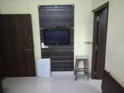 Gallery Cover Image of 550 Sq.ft 1 BHK Apartment for rent in Matunga East for 40000