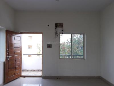 Gallery Cover Image of 1050 Sq.ft 2 BHK Apartment for buy in Moula Ali for 3500000