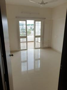 Gallery Cover Image of 1348 Sq.ft 2 BHK Apartment for buy in Rahul Rahul Park, Warje for 11500000