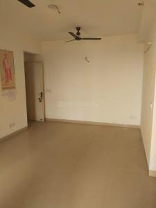 Gallery Cover Image of 942 Sq.ft 2 BHK Apartment for rent in Jaypee Greens Kosmos, Sector 134 for 9999