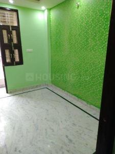 Gallery Cover Image of 700 Sq.ft 2 BHK Independent Floor for buy in New Ashok Nagar for 2100000