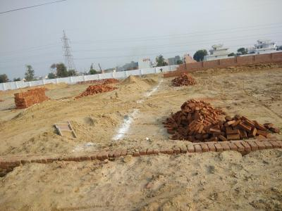 Gallery Cover Image of  Sq.ft Residential Plot for buy in Raj Nagar Extension for 1500000