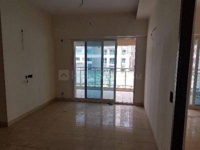 Gallery Cover Image of 1550 Sq.ft 3 BHK Apartment for rent in Sector 120 for 15000