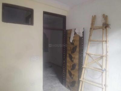 Gallery Cover Image of 550 Sq.ft 2 BHK Independent Floor for buy in New Ashok Nagar for 2000000