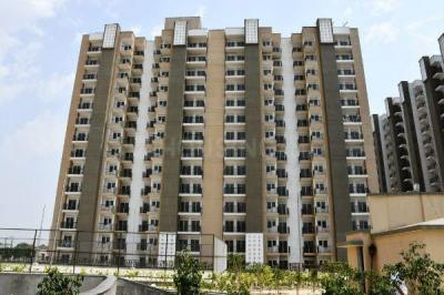Gallery Cover Image of 1400 Sq.ft 3 BHK Apartment for buy in Fusion Homes, Noida Extension for 5200000