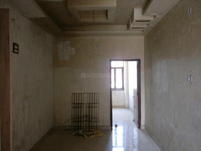 Gallery Cover Image of 750 Sq.ft 2 BHK Apartment for buy in Laxmi Apartment, Ahmed Nagar Nawada for 1850000
