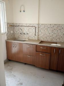 Gallery Cover Image of 470 Sq.ft 1 BHK Apartment for rent in Logix Blossom Zest, Sector 143 for 12500