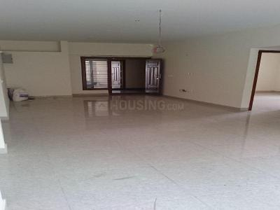 Gallery Cover Image of 1360 Sq.ft 3 BHK Apartment for buy in Malleswaram for 11000000