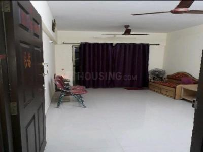 Gallery Cover Image of 690 Sq.ft 1 BHK Apartment for buy in Bhandup West for 8487000