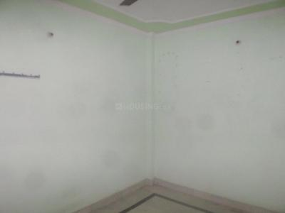 Gallery Cover Image of 700 Sq.ft 3 RK Independent Floor for rent in New Ashok Nagar for 13000
