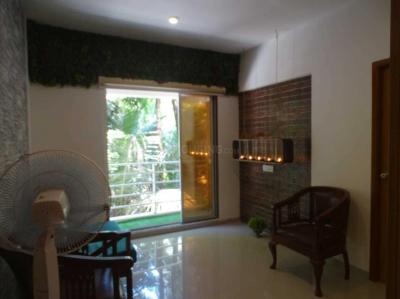 Gallery Cover Image of 520 Sq.ft 1 BHK Apartment for buy in Dhansar for 2500000