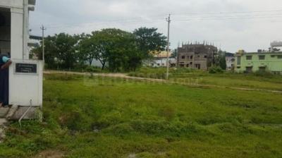 1440 Sq.ft Residential Plot for Sale in Gadikoppa, Shivamogga