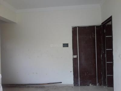Gallery Cover Image of 660 Sq.ft 1 BHK Apartment for buy in Mulund West for 9000000