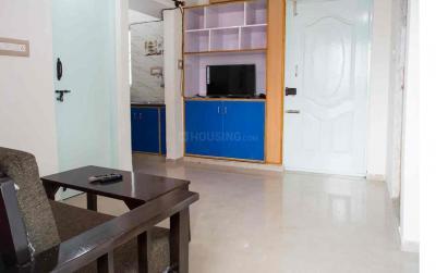 Dining Room Image of PG 4642937 Ejipura in Ejipura