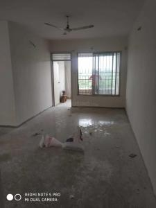 Gallery Cover Image of 1100 Sq.ft 2 BHK Apartment for rent in Hadapsar for 15000