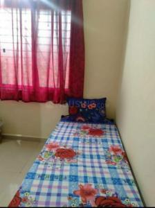 Bedroom Image of Shiv Gajanand in Kharadi