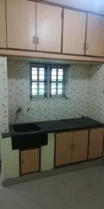 Gallery Cover Image of 600 Sq.ft 1 RK Apartment for rent in Ashok Nagar for 15000