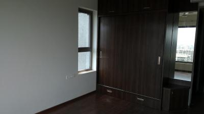 Gallery Cover Image of 890 Sq.ft 2 BHK Apartment for buy in Promenade At The Address, Ghatkopar West for 18500000