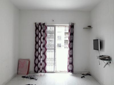 Gallery Cover Image of 600 Sq.ft 1 BHK Apartment for rent in Wanowrie for 10000