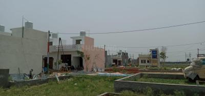 Gallery Cover Image of 760 Sq.ft 2 BHK Independent House for buy in Chhapraula for 2480000
