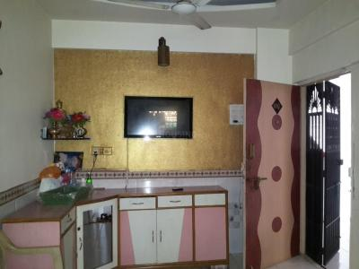 Gallery Cover Image of 850 Sq.ft 2 BHK Apartment for buy in New Panvel East for 6500000