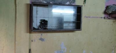 Gallery Cover Image of 200 Sq.ft 1 RK Independent House for buy in Khar East for 2900000