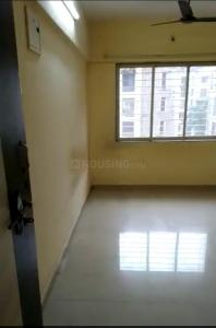 Gallery Cover Image of 550 Sq.ft 1 BHK Apartment for rent in New Mhada Complex, Mira Road East for 11500