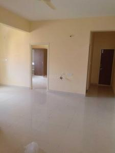 Gallery Cover Image of 700 Sq.ft 1 BHK Apartment for rent in Bommanahalli for 15000