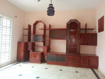 Gallery Cover Image of 2000 Sq.ft 3 BHK Independent House for buy in Kumaraswamy Layout for 12000000