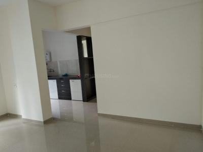 Gallery Cover Image of 675 Sq.ft 1 BHK Apartment for buy in Sumit Greendale NX, Virar West for 3200000