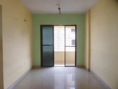 Gallery Cover Image of 850 Sq.ft 2 BHK Apartment for rent in Kalyan West for 10000