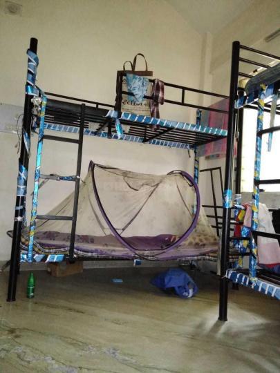 पीजी 4271254 ठाणे वेस्ट इन ठाणे वेस्ट के बेडरूम की तस्वीर