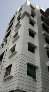 Gallery Cover Image of 1395 Sq.ft 3 BHK Apartment for buy in MP Palacia Woodstock, Jalukbari for 4868750
