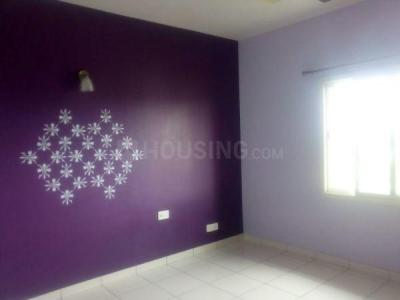 Gallery Cover Image of 1420 Sq.ft 2 BHK Apartment for rent in Talaghattapura for 17000