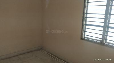 Gallery Cover Image of 600 Sq.ft 2 BHK Independent Floor for rent in J. P. Nagar for 14000