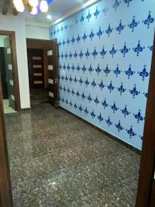 Gallery Cover Image of 870 Sq.ft 2 BHK Independent Floor for buy in Phase 2 for 1665000