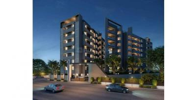 Gallery Cover Image of 1485 Sq.ft 2 BHK Apartment for buy in Jodhpur for 8600000
