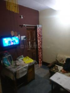 Gallery Cover Image of 450 Sq.ft 1 BHK Apartment for rent in Karawal Nagar for 11000