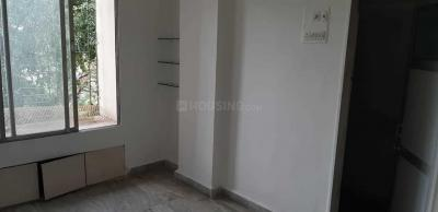Gallery Cover Image of 850 Sq.ft 2 BHK Apartment for buy in Dahisar East for 12000000