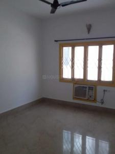 Gallery Cover Image of 1200 Sq.ft 3 BHK Apartment for buy in Salt Lake City for 8000000