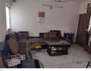 Gallery Cover Image of 1080 Sq.ft 2 BHK Apartment for buy in Sabarmati for 4500000