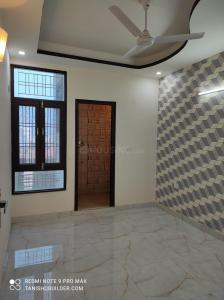 Gallery Cover Image of 1200 Sq.ft 3 BHK Independent Floor for buy in Sector 17 for 4500000
