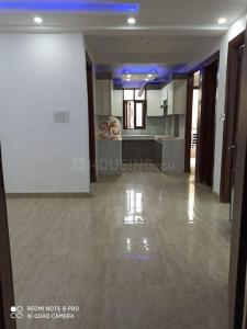 Gallery Cover Image of 980 Sq.ft 3 BHK Independent House for buy in Uttam Nagar for 4911000