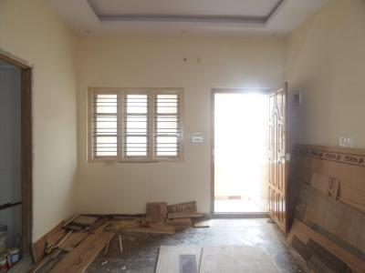 Gallery Cover Image of 1000 Sq.ft 2 BHK Independent House for buy in Margondanahalli for 6000000
