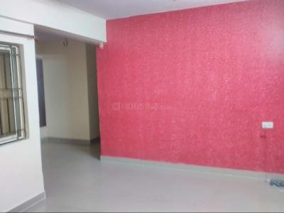 Gallery Cover Image of 1100 Sq.ft 2 BHK Apartment for rent in Dommasandra for 15500