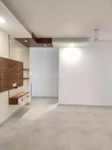 Gallery Cover Image of 1800 Sq.ft 3 BHK Apartment for rent in DDA Meera Apartment, Paschim Vihar for 40000