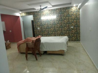Gallery Cover Image of 1450 Sq.ft 3 BHK Apartment for buy in Krishna Homes, Palam Vihar for 7000000