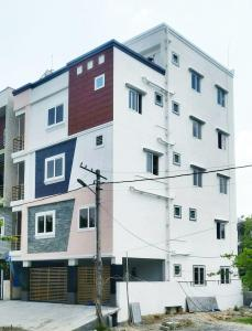 Gallery Cover Image of 5800 Sq.ft 10 BHK Independent House for buy in BTM Layout for 30000000