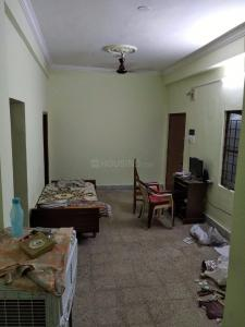 Gallery Cover Image of 700 Sq.ft 2 BHK Apartment for rent in Aminpur for 12000