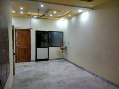 Gallery Cover Image of 1000 Sq.ft 3 BHK Independent House for rent in Katanga for 10000